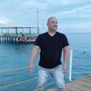 Valeriy Parshakov, 34, Belorechensk