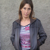 Наташа, 39, г.Полонное
