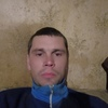 Санчо, 38, г.Змиёв