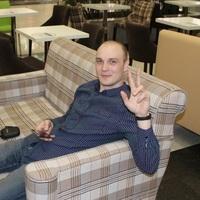 сашечка, 32 года, Лев, Красноярск