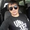 Дмитрий, 25, г.Одесса