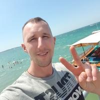 ИЛЬЯ, 32 года, Козерог, Иркутск