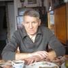 Vladimir, 66, г.Омск