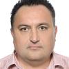 Сергей, 45, Харків