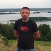 Андрей, 36, Умань