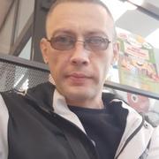 Иван 38 Тольятти