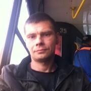 Дмитрий 35 Ярославль