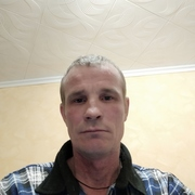 Подружиться с пользователем Вячеслав 43 года (Дева)