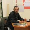Станислав, 46, г.Семилуки