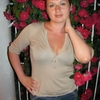Alla, 40, Yasinovataya