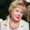 Инна, 43, г.Харьков
