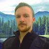 Иван, 30, г.Фалун