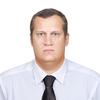 Виталий, 31, г.Геленджик