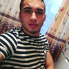 Евгений, 18, г.Серпухов