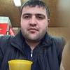 Руслан, 24, г.Новокузнецк