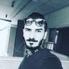 Mahmood, 21, г.Багдад