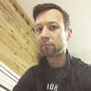 Александр, 26, г.Чернигов