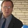 Юрий, 55, г.Таллин