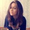 Viktoria, 25, г.Оренбург