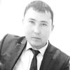 БЕРЕКЕ, 23, г.Шымкент