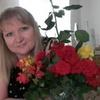Angie, 47, г.Duori