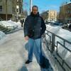 Сергей Разумовский, 45, г.Тверь