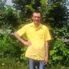 Олександр, 42, г.Чуднов