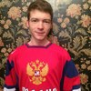 Станислав, 29, г.Самара