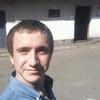 паша, 24, г.Киев