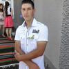Дмитрий, 24, г.Бричаны