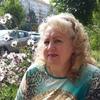 Надежда, 57, г.Невинномысск