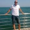 Max, 35, г.Рим