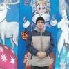 вадим, 49, г.Нижний Новгород