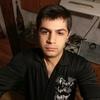 Андрей, 31, г.Тюмень