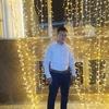 эсен, 18, г.Бишкек