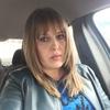 Елена, 36, г.Казань