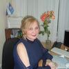 Ирина, 57, г.Пермь