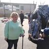 Ирина Демкина, 40, г.Южно-Сахалинск