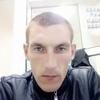 Мирослав, 29, г.Кропивницкий