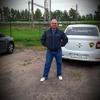 Димон, 45, г.Санкт-Петербург