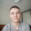Михаил, 29, г.Киев