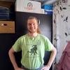 Danik, 20, г.Таллин