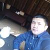 Кайрат, 29, г.Алматы (Алма-Ата)