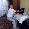 Гриша, 62, г.Нор Ачин