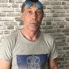 Василий, 58, г.Астрахань