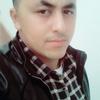 omadli, 23, г.Андижан