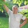 Константин, 59, г.Краснодар