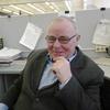 Владимир, 70, г.Тверь