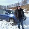 Андрей, 45, г.Байкальск
