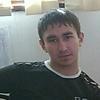 Ильмир, 29, г.Актау